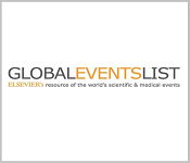 Global Events List by Elsevier Photo