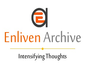 Enliven Archive Photo