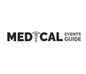 Medical Events Guide Photo