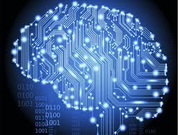 Computational Neurology Photo