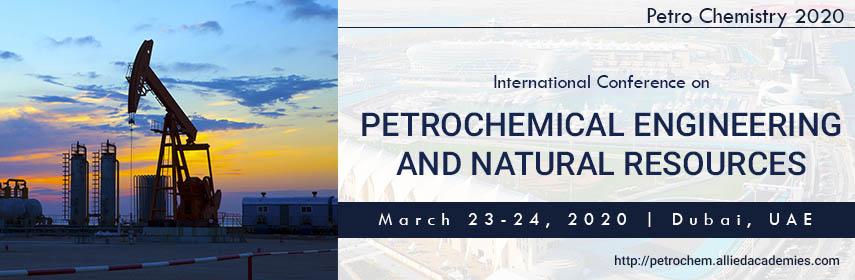 Top Petro Chemistry Conferences | Petro Chemical conferences