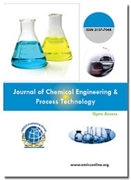 Top Petro Chemistry Conferences | Petro Chemical conferences