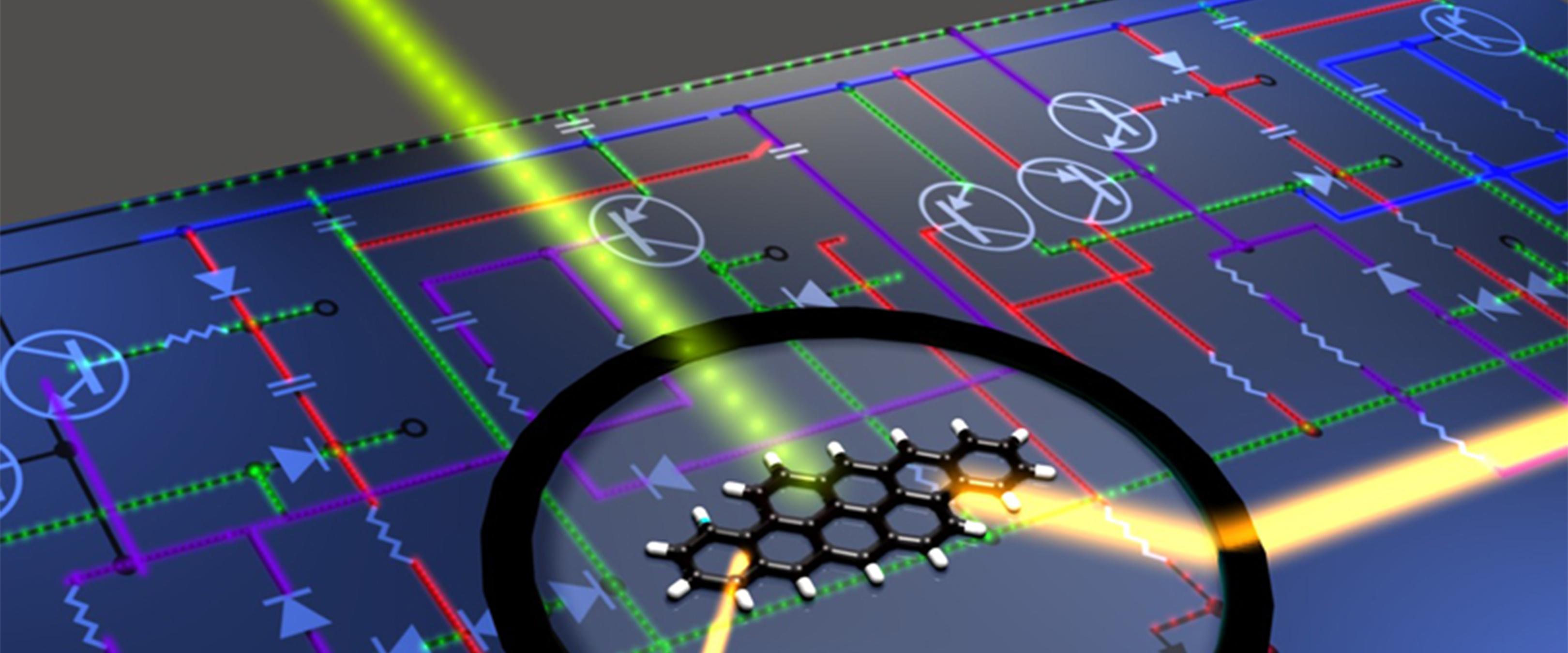 Laser Technology2019 Banner