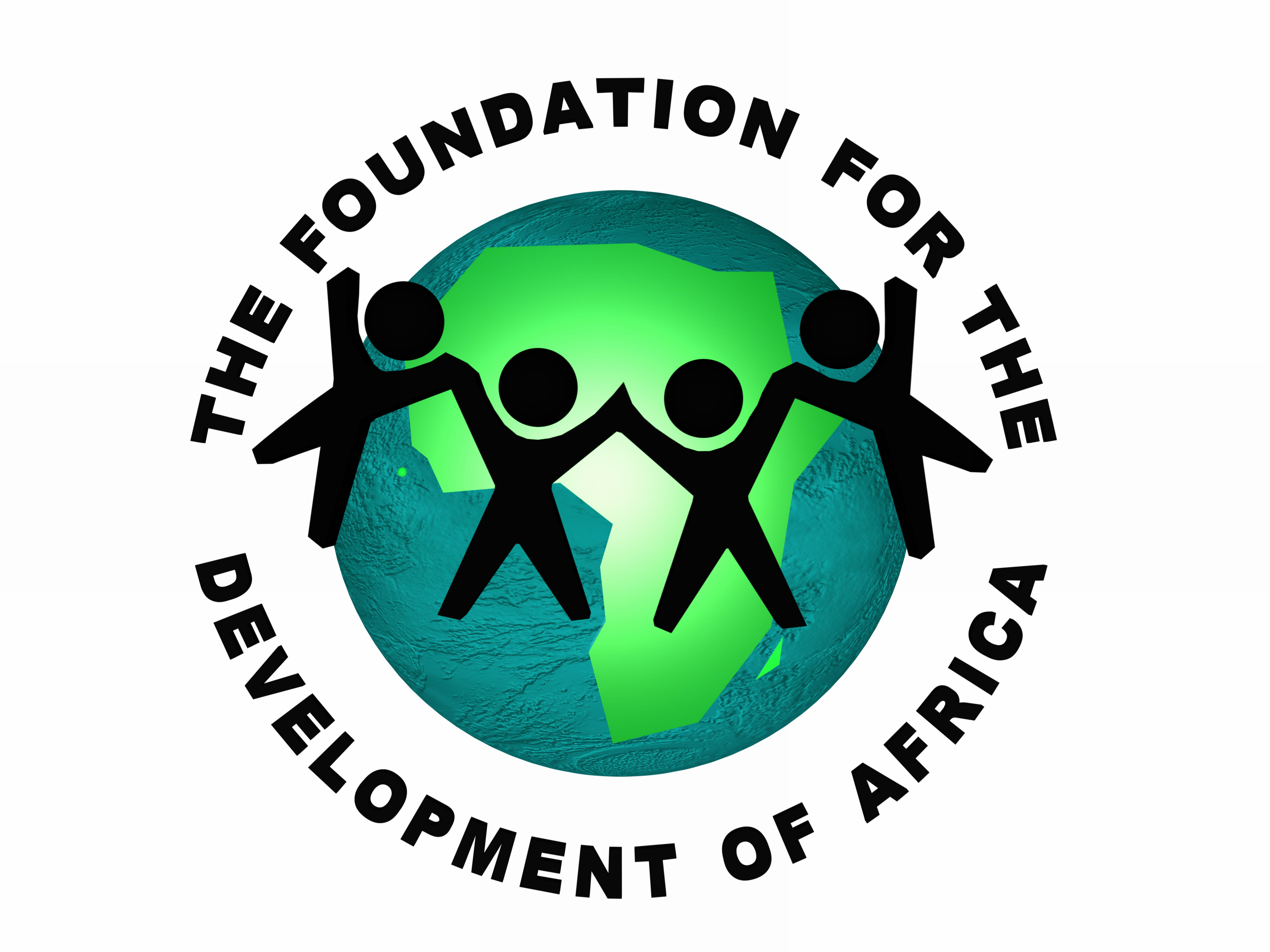 The Foundation For The Development of Africa Photo
