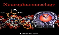 Neuropharmacology and Neurochemistry Photo