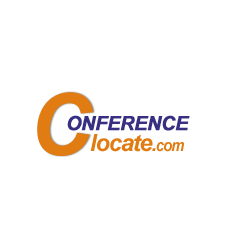 Conference Locate  Photo