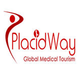 Placid Way Photo