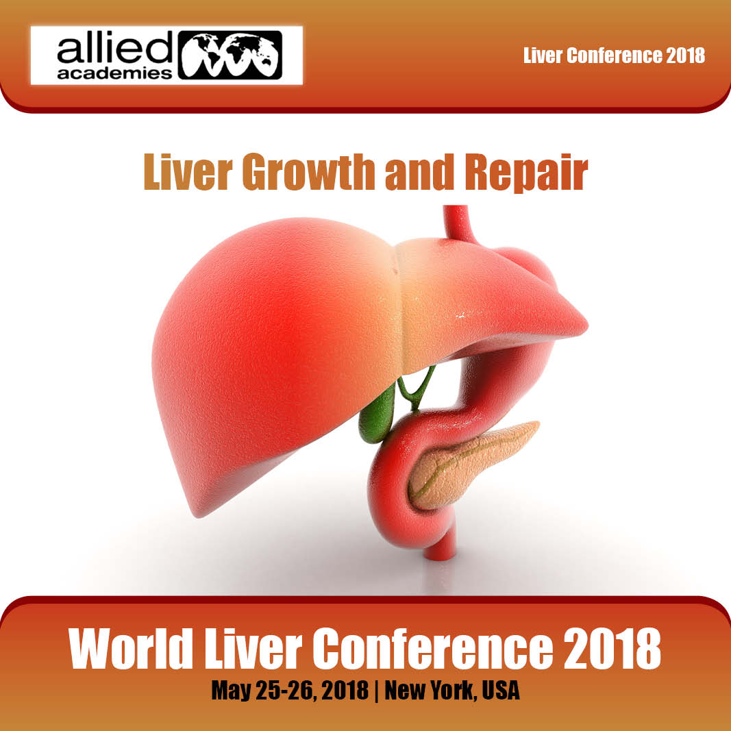 Liver growth and repair Photo