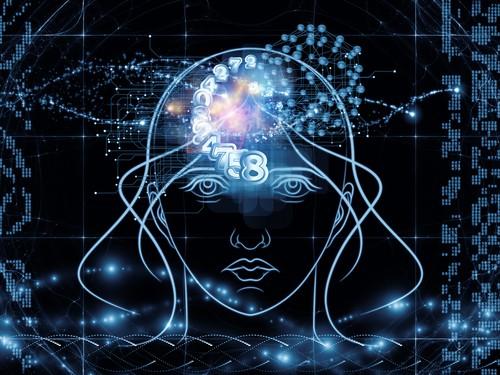 Neurochemistry Photo