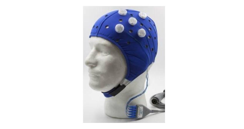 Neurofeedback Photo