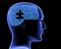 Neurodegenerative diseases Photo