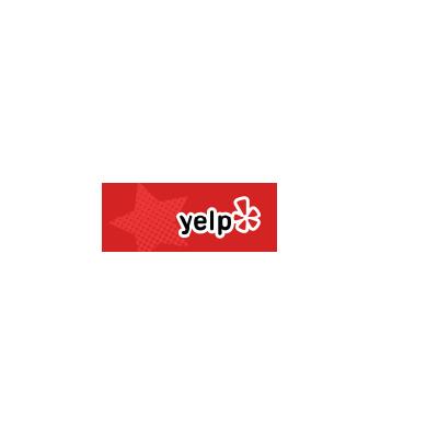 YELP Photo
