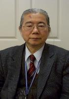 Yoshiaki Omura photo