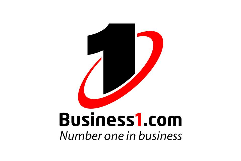 Business1.com Photo