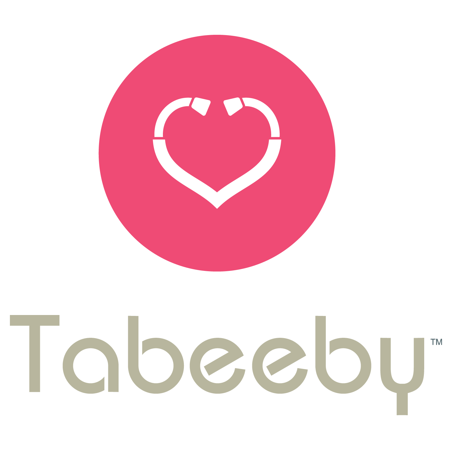 Tabeeby Photo