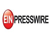 EIN Presswire Photo