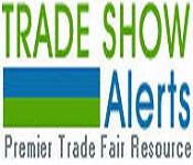 Trade Show Alerts Photo