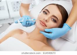 Face Contouring Surgery Photo