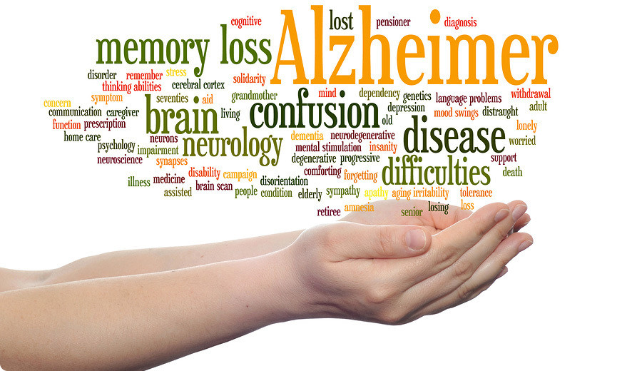 Alzheimer's disease, dementia and mild cognitive impairment Photo