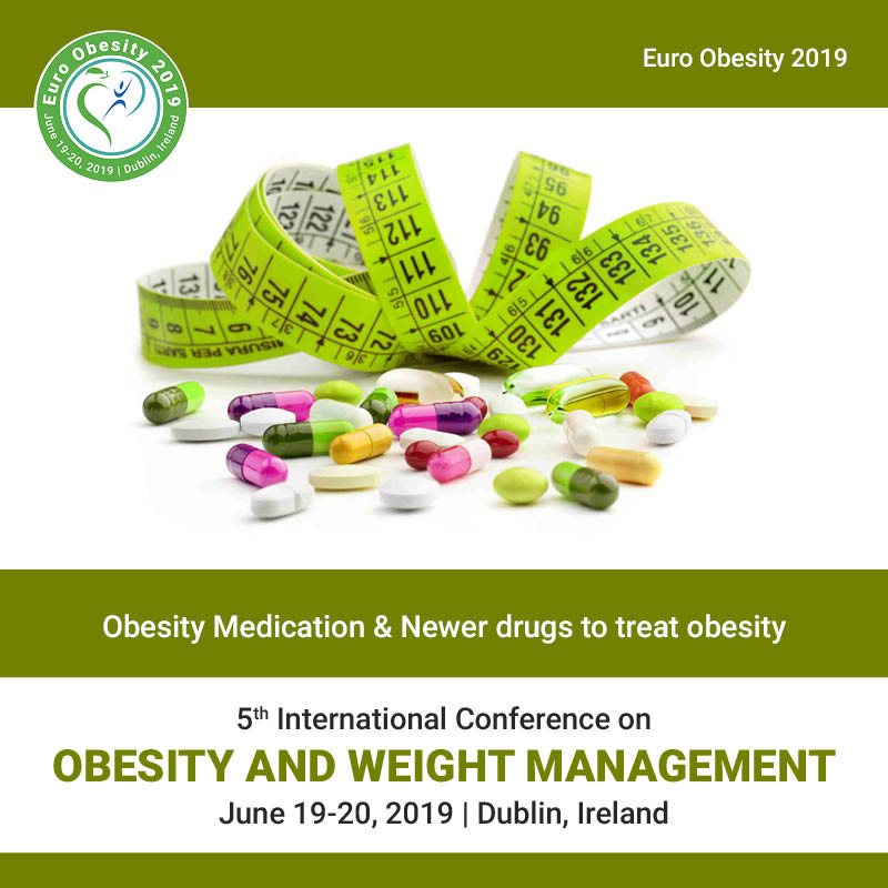 Obesity Medication & Newer drugs to treat obesity Photo