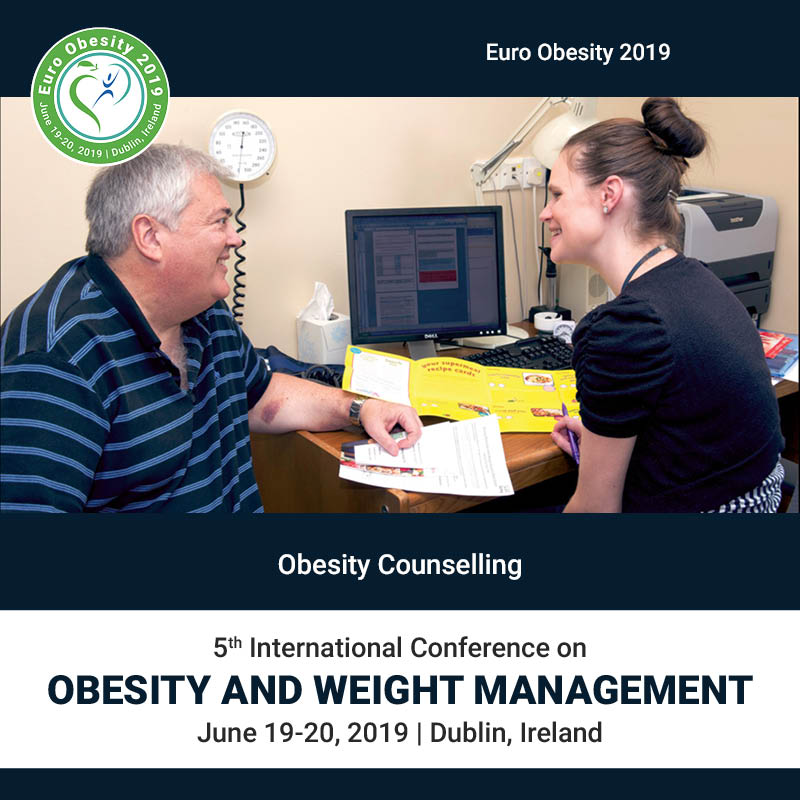 Obesity COunselling Photo