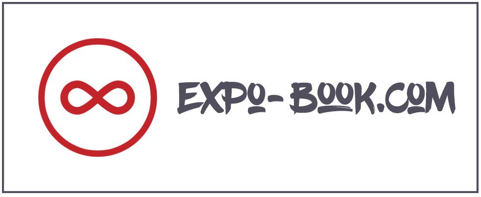 ExpoBook Photo