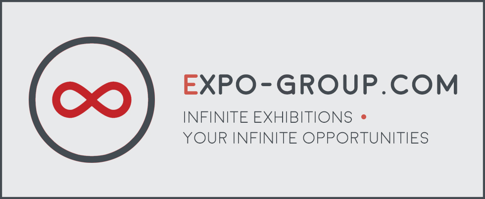 Expogroup Photo
