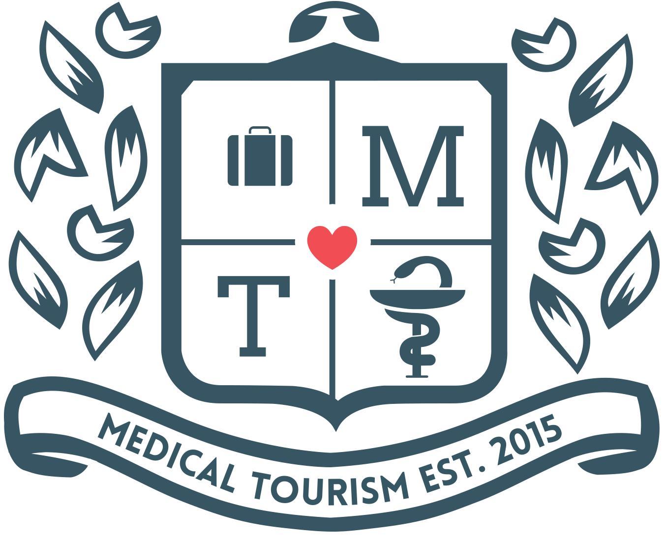 Medical Tourism  Photo