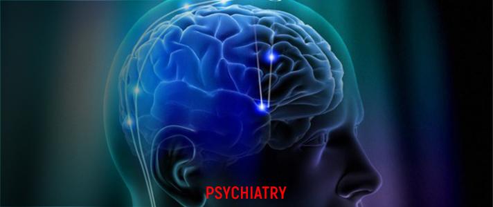 Psychiatry2019 Banner