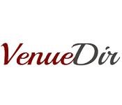 Venue Directory Photo