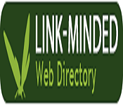Link Minded Directory Resource Photo
