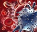 Immunology Photo