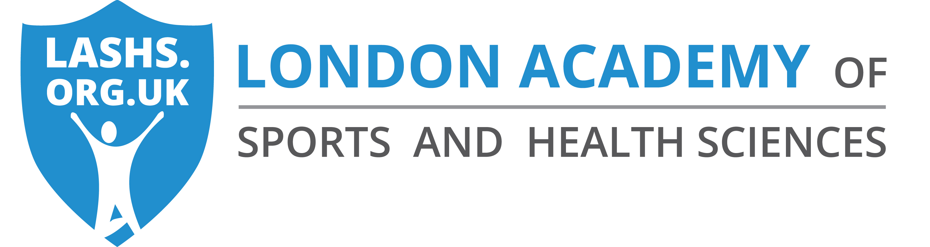 London Academy of Sports and Health Sciences (LASHS)  Photo