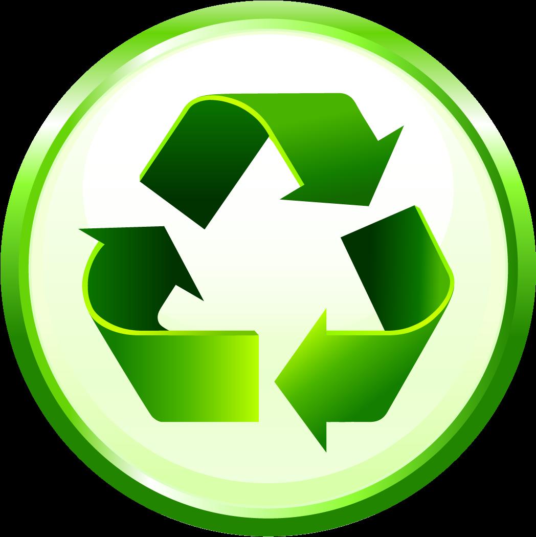 Bioremediation and Waste Treatment Photo