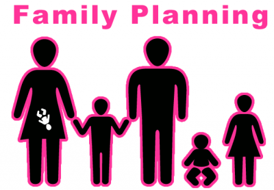 Family Planning Photo