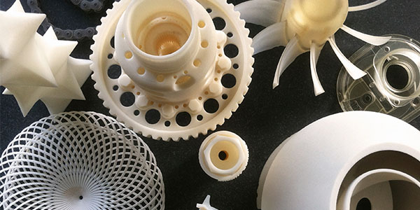 3D Printing and Technology Photo