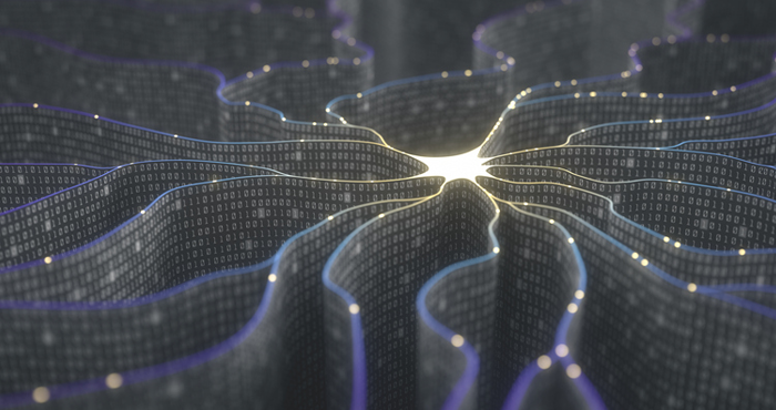 Bioinformatics Approach for Dementia Photo