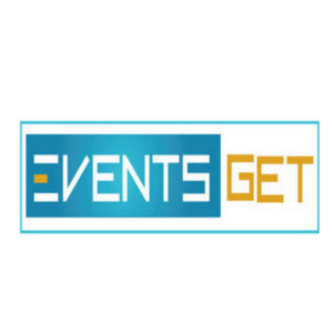 Events get Photo