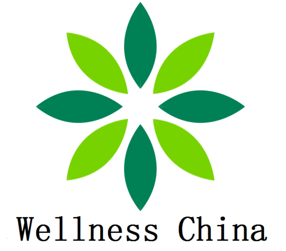 Wellness of China Photo