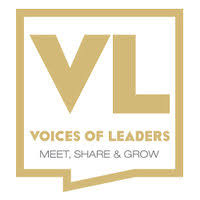 Voice of Leads Photo
