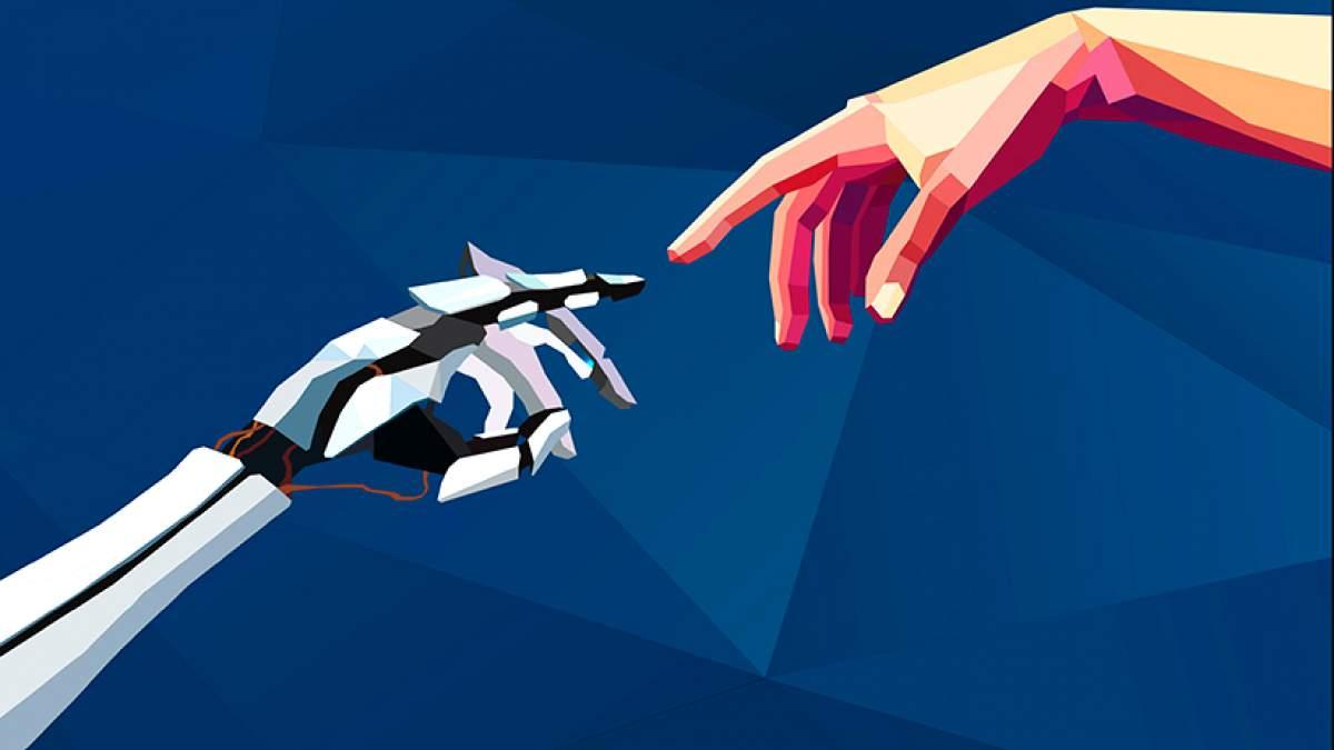 Future Prospects of Nanotechnologies and Business Reasonability Photo