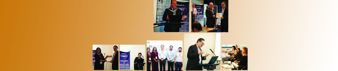 Surgical Pathology Conference | Surgical pathology conferences