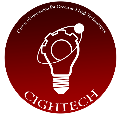 Center of Innovation for Green and High Technologies (CIGHTECH) Photo