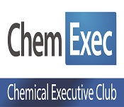 Chemical Executive Club Photo