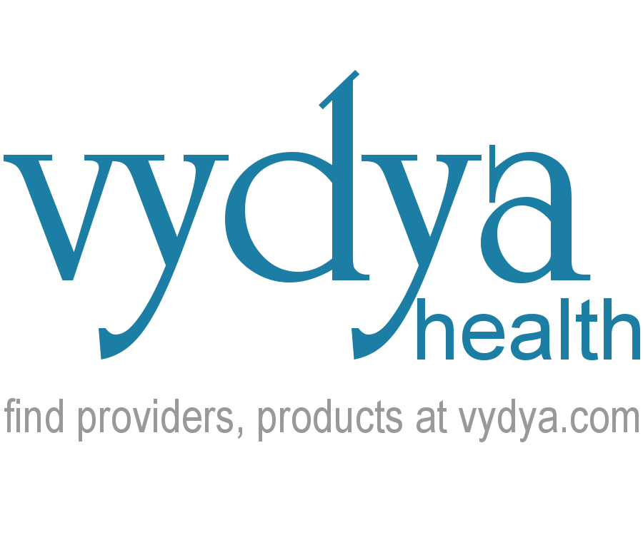 Vydya Health Photo