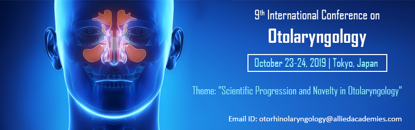 ENT conferences 2019 | Otolaryngology conferences 2019 | Upcoming