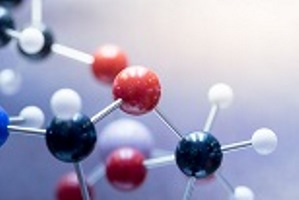 Materials Science and Chemistry Photo