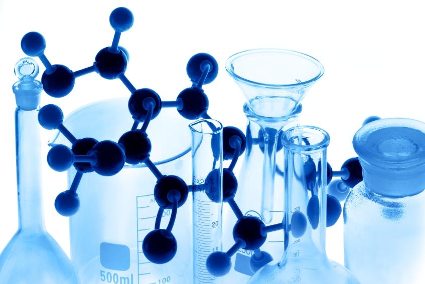 Polymer Chemistry Photo
