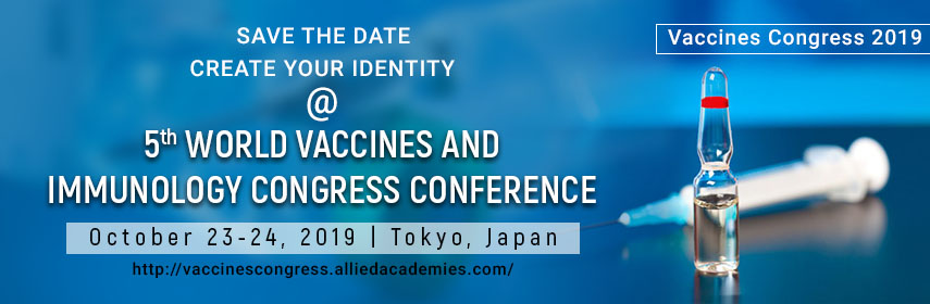 Top Vaccines Conferences | Top Immunology Congress | Global