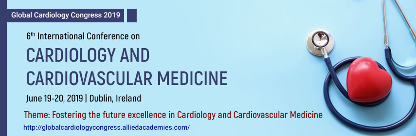 Global cardiology congress | Global Cardiology Conference